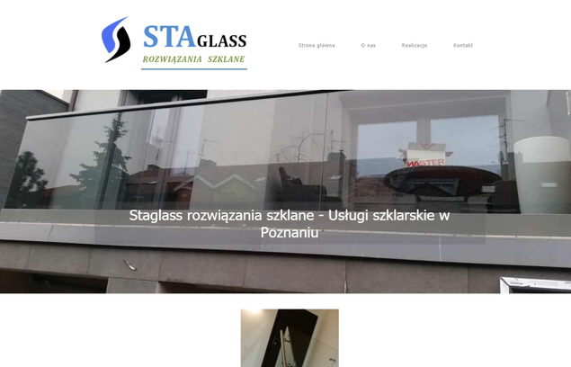 staglass.pl